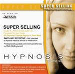 Super selling cover