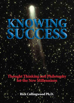 Knowing Success Book