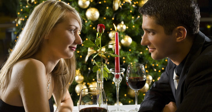 Romantic headlines for dating sites
