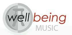 Wellbeing range logo