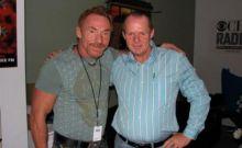 Rick & Danny Bonaduce
