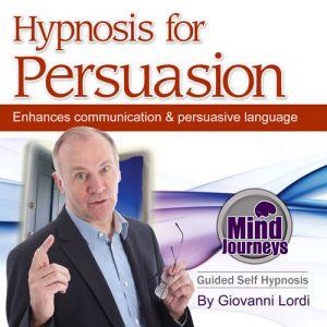 Persuasion cd cover