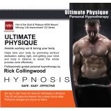 Ultimate physique album cover