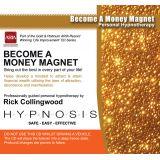 Money magnet cover