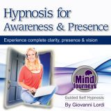 Awareness cd cover