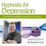 Depression cd cover