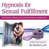 Sexual fulfillment cover