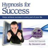 Success cd cover