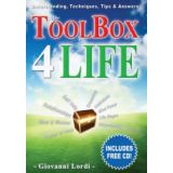 Toolbox 4 Life front cover